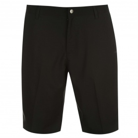 http://images.sportsdirect.com/images/imgzoom/36/36703403_xxl.jpg