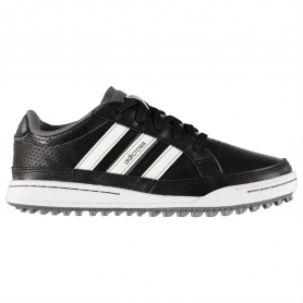 http://images.sportsdirect.com/images/imgzoom/28/28301703_xxl.jpg