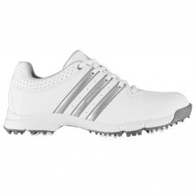 http://images.sportsdirect.com/images/imgzoom/28/28301401_xxl.jpg