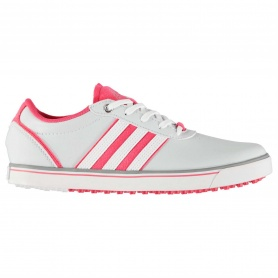 http://images.sportsdirect.com/images/imgzoom/28/28301901_xxl.jpg