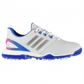 http://images.sportsdirect.com/images/imgzoom/28/28302702_xxl.jpg