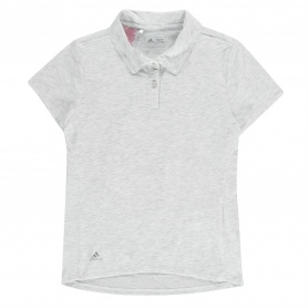 http://images.sportsdirect.com/images/imgzoom/36/36117302_xxl.jpg