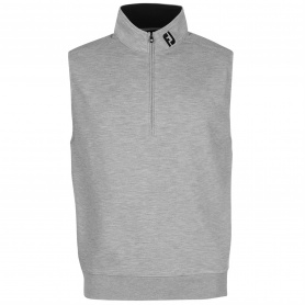 http://images.sportsdirect.com/images/imgzoom/36/36300502_xxl.jpg