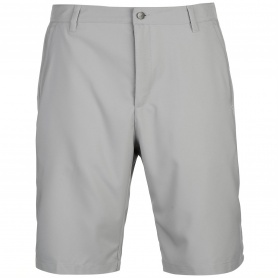 http://images.sportsdirect.com/images/imgzoom/36/36703402_xxl.jpg
