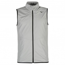 http://images.sportsdirect.com/images/imgzoom/36/36602202_xxl.jpg