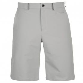http://images.sportsdirect.com/images/imgzoom/36/36701802_xxl.jpg