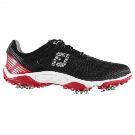 http://images.sportsdirect.com/images/imgzoom/28/28400044_xxl.jpg