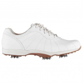 http://images.sportsdirect.com/images/imgzoom/28/28400301_xxl.jpg