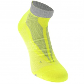 http://images.sportsdirect.com/images/imgzoom/36/36908702_xxl.jpg