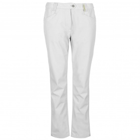 http://images.sportsdirect.com/images/imgzoom/36/36904002_xxl.jpg