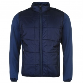 http://images.sportsdirect.com/images/imgzoom/36/36901622_xxl.jpg