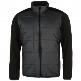 http://images.sportsdirect.com/images/imgzoom/36/36901626_xxl.jpg