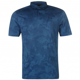 http://images.sportsdirect.com/images/imgzoom/36/36114122_xxl.jpg