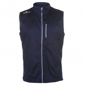 http://images.sportsdirect.com/images/imgzoom/36/36600022_xxl.jpg
