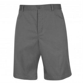 http://images.sportsdirect.com/images/imgzoom/36/36700102_xxl.jpg
