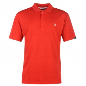 http://images.sportsdirect.com/images/imgzoom/36/36102688_xxl.jpg