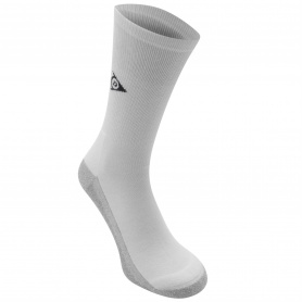 http://images.sportsdirect.com/images/imgzoom/36/36400301_xxl.jpg