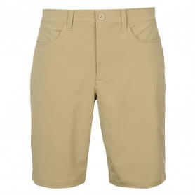 http://images.sportsdirect.com/images/imgzoom/36/36700790_xxl.jpg