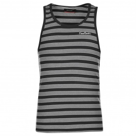 http://images.sportsdirect.com/images/imgzoom/58/58903703_xxl.jpg