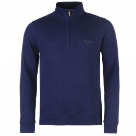 http://images.sportsdirect.com/images/imgzoom/55/55931422_xxl.jpg