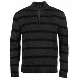 http://images.sportsdirect.com/images/imgzoom/55/55929926_xxl.jpg