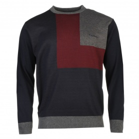 http://images.sportsdirect.com/images/imgzoom/55/55930822_xxl.jpg