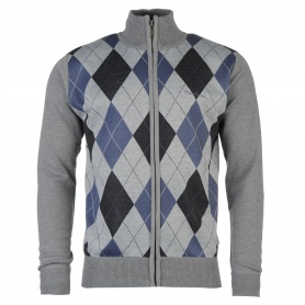 http://images.sportsdirect.com/images/imgzoom/55/55930602_xxl.jpg