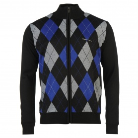 http://images.sportsdirect.com/images/imgzoom/55/55930603_xxl.jpg