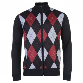 http://images.sportsdirect.com/images/imgzoom/55/55930622_xxl.jpg