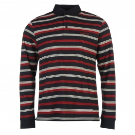 http://images.sportsdirect.com/images/imgzoom/55/55931822_xxl.jpg
