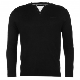 http://images.sportsdirect.com/images/imgzoom/55/55929703_xxl.jpg