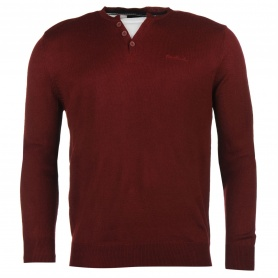 http://images.sportsdirect.com/images/imgzoom/55/55929709_xxl.jpg