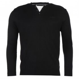 http://images.sportsdirect.com/images/imgzoom/55/55929722_xxl.jpg