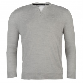 http://images.sportsdirect.com/images/imgzoom/55/55929725_xxl.jpg