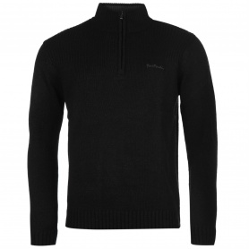 http://images.sportsdirect.com/images/imgzoom/55/55930003_xxl.jpg