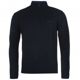 http://images.sportsdirect.com/images/imgzoom/55/55930022_xxl.jpg