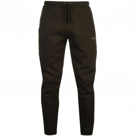 http://images.sportsdirect.com/images/imgzoom/48/48902390_xxl.jpg
