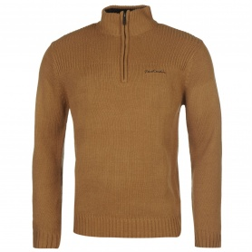 http://images.sportsdirect.com/images/imgzoom/55/55930004_xxl.jpg