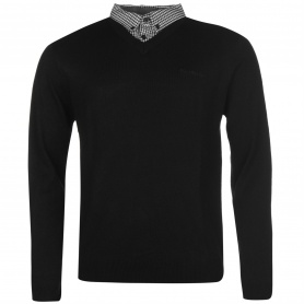 http://images.sportsdirect.com/images/imgzoom/55/55929803_xxl.jpg