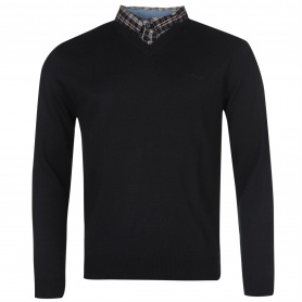 http://images.sportsdirect.com/images/imgzoom/55/55929822_xxl.jpg