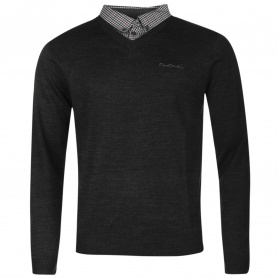 http://images.sportsdirect.com/images/imgzoom/55/55929826_xxl.jpg