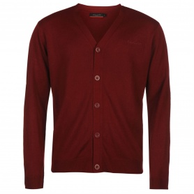 http://images.sportsdirect.com/images/imgzoom/55/55930108_xxl.jpg