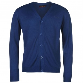 http://images.sportsdirect.com/images/imgzoom/55/55930118_xxl.jpg