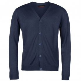 http://images.sportsdirect.com/images/imgzoom/55/55930120_xxl.jpg