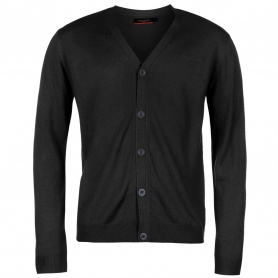 http://images.sportsdirect.com/images/imgzoom/55/55930122_xxl.jpg