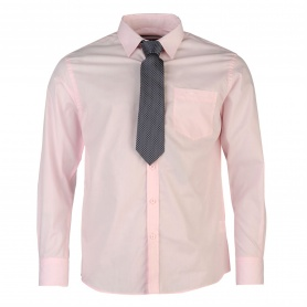 http://images.sportsdirect.com/images/imgzoom/55/55931606_xxl.jpg