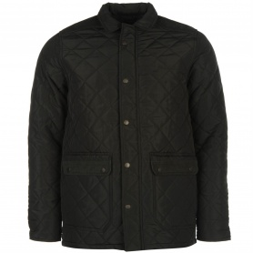http://images.sportsdirect.com/images/imgzoom/60/60923605_xxl.jpg