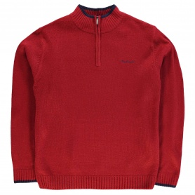 http://images.sportsdirect.com/images/imgzoom/55/55950608_xxl.jpg