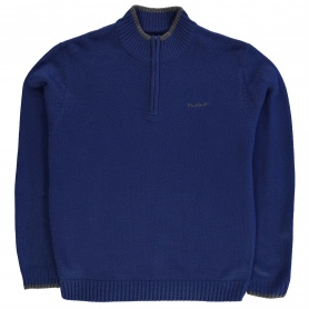 http://images.sportsdirect.com/images/imgzoom/55/55950618_xxl.jpg