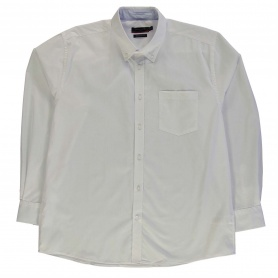http://images.sportsdirect.com/images/imgzoom/55/55806601_xxl.jpg